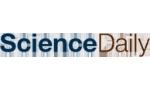 Galaxy Sciences